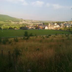 ffynnon-abertyssswg-village-views